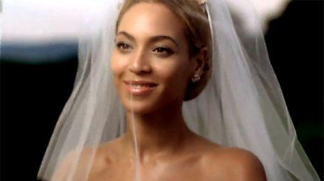 'Beyonce Studies' To Be Taught At University