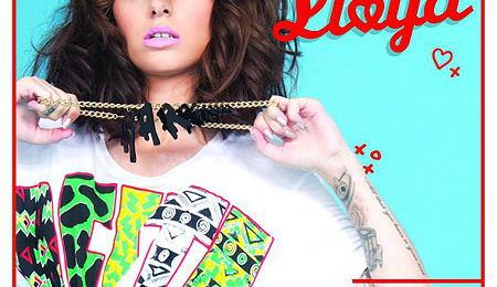 New Video: Cher Lloyd- 'Want You Back (Ft X Factor USA's Astro)'