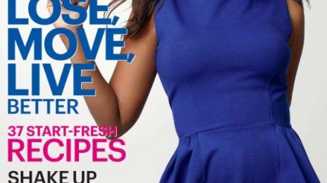 Hot Shots:  Jennifer Hudson's The One To Watch