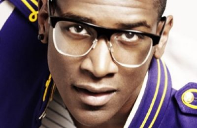 New Song: Labrinth - 'Last Time'