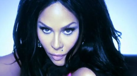 Are You Going To Buy Lil Kim's '2012'?