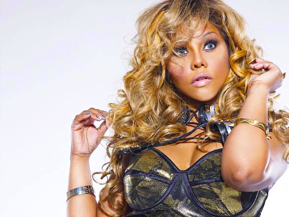 Lil Kim Promo Lil Kim Comes Under Fire From Fans/ Accused Of Putting Men Before Music