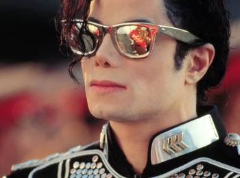 Confirmed: Michael Jackson Sells Over 1 Billion Records Worldwide