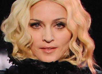 """Madonna: """"My Superbowl Performance Will Be 12 Minutes Long"""""""