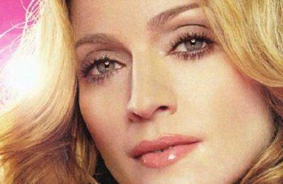 Madonna Gets Creative With Minaj And MIA