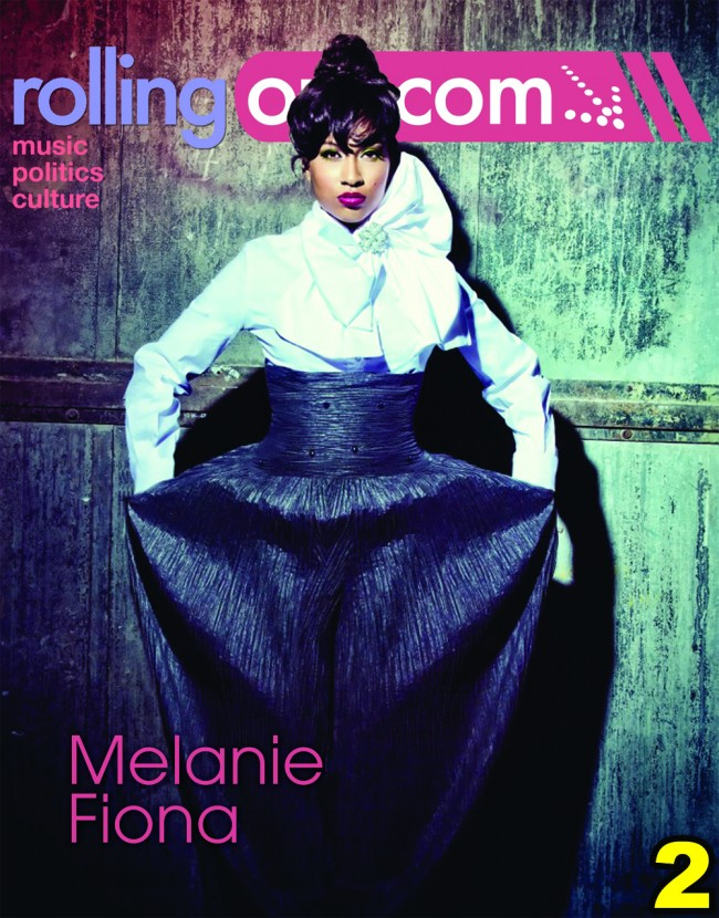 Melanie-Fiona-Rolling-Out-2