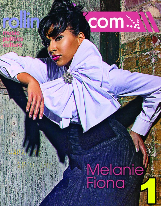 Melanie-Fiona-Rolling-Out-3