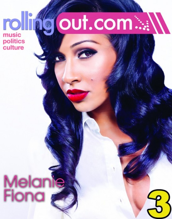 Melanie-Fiona-Rolling-Out-548x700