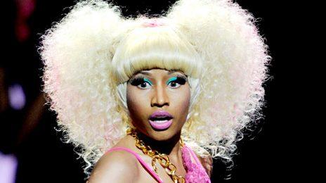 Birdman Rewards Nicki Minaj For Sales Of 'Pink Friday'
