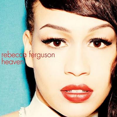 RebeccaFergusonHeaven Rebecca Fergusons Heaven Certified Platinum