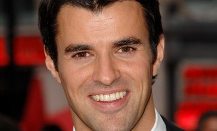 X Factor USA's Steve Jones Announces Departure