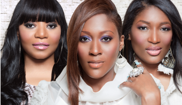 SWV vibe vixen 600x345 SWV Confirm Album Name And Release Date