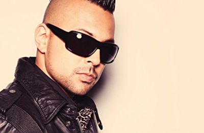 New Song: Sean Paul - 'Hold On'