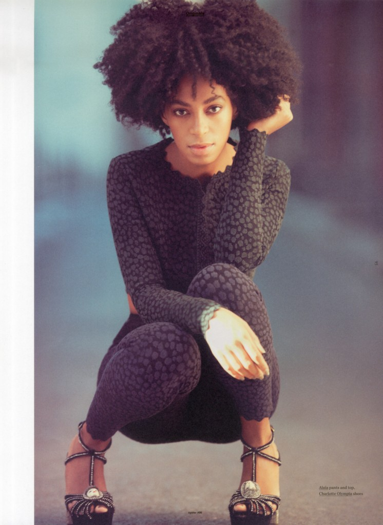 Solange-Knowles-Oyster-Mag3