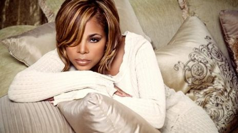 T-Boz Shares Details On TLC Biopic