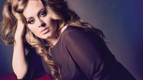 Beyonce & Adele Score Impressive NAACP Image Award Nominations