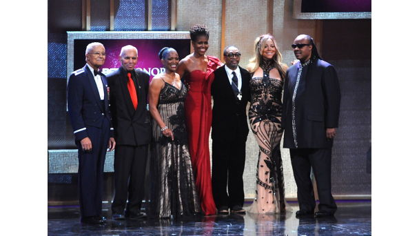 bet honors1