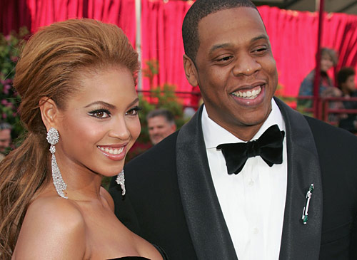 beyonce jayz Must See: Beyonce & Jay Z Official Statement On Blue Ivy