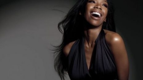Watch:  Brandy Talks Beyonce Comparisons