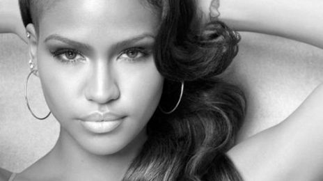 Cassie Teases 'King Of Hearts' Release