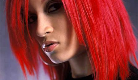 "Charli Baltimore: ""Lil Kim Doesn't Write Her Own Songs"""