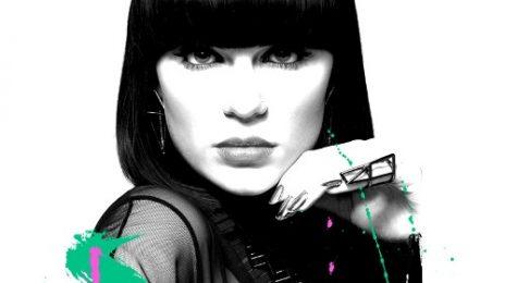 Jessie J Jams On Jools Annual Hootenany