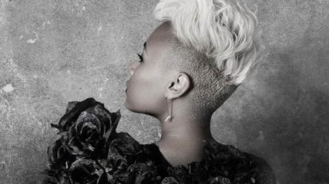 Preview: Emeli Sande' 'Our Version Of Events'