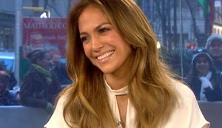 Watch: J.Lo Gets Grilled On The Today Show (A Must See)