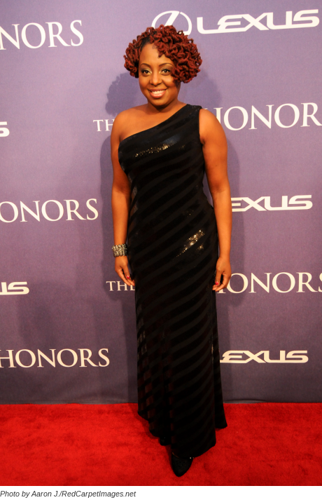 ledisi bet honors