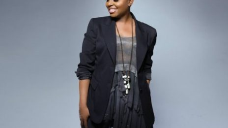 Ledisi Rocks Leno With 'Bravo' (A Must See!)