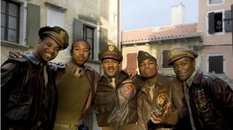 Watch:  Ne-Yo Guides Behind-The-Scenes Look At New Movie
