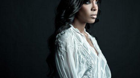 Kelly Rowland, John Legend Lend Their Talents To Tribute Muhammad Ali