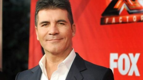 Simon Cowell Address 'X Factor USA' Drama