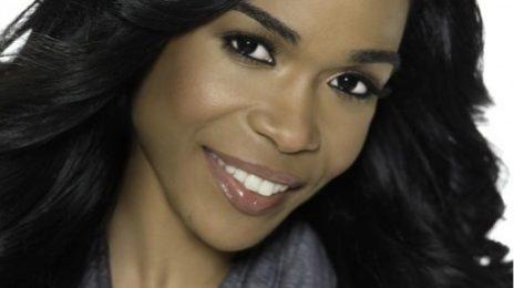 Michelle Williams Going Gospel Again?