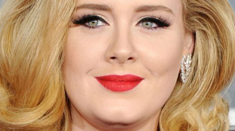 UK Sales: Adele's '21' Outsells Michael Jackson's 'Bad'