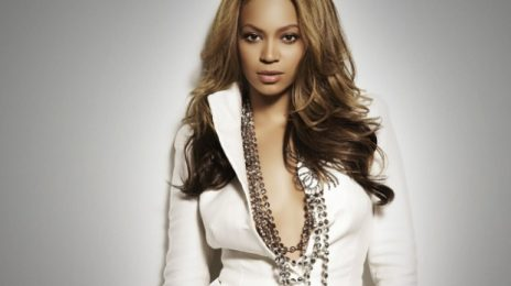 Beyonce Announces Talent Search / On The Hunt For New Artist