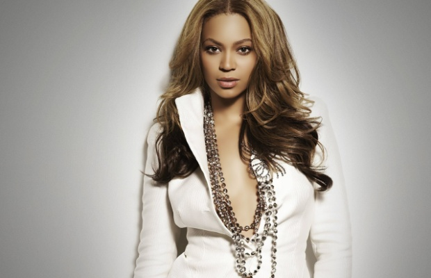 Beyonce Beyonce Announces Talent Search / On The Hunt For New Artist