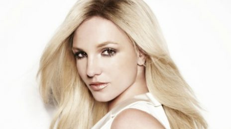 "Britney Spears: ""Whitney's Death Is Devastating"""