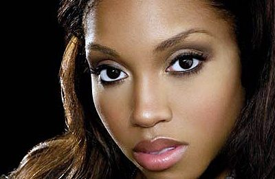 Report Brooke Valentine Is Back  Signs On To Love  HipHop LA