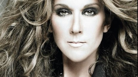 "Celine Dion: ""Drugs Killed Whitney"""