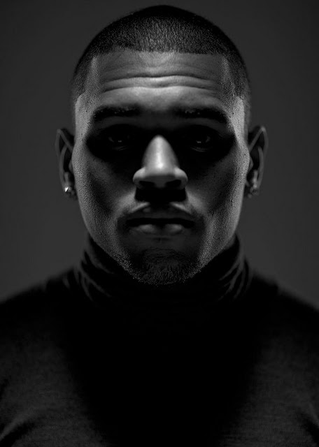 Chris-Brown