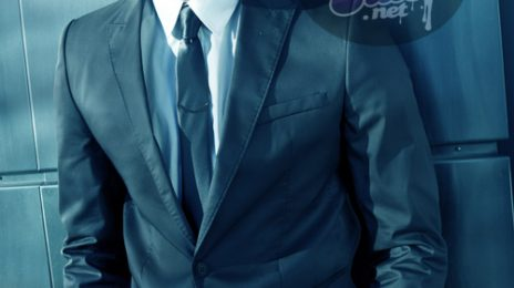 Hot Shots: Chris Brown Unwraps 'Fortune' Promo Pics
