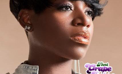 Fantasia Shares Thoughts On Whitney Houston