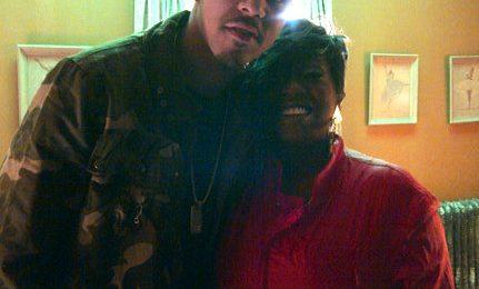 Hot Shot: J.Cole Shoots 'Nobody's Perfect' With Missy Elliott
