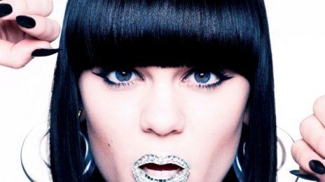 Listen : Jessie J Takes On Rihanna's 'We Found Love'