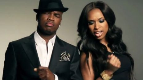New Video:  Jennifer Hudson & Ne-Yo ft. Rick Ross - 'Think Like A Man'