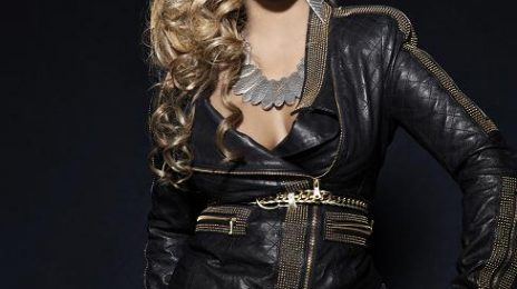 Lil Kim To Release Valentine's Day Single