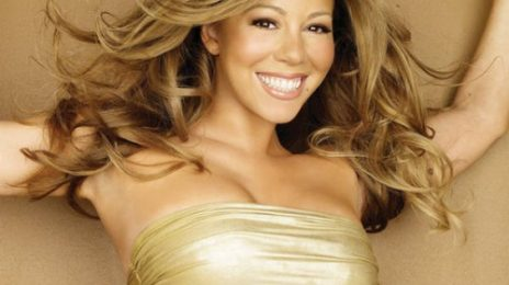Mariah Carey Pushes Up Stage Comeback; Will Now Return This Week