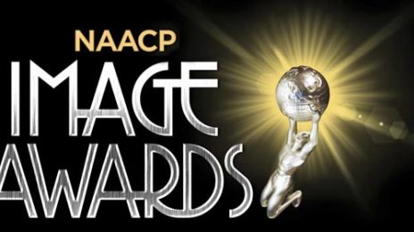 Watch:  43rd NAACP Image Awards Live Performances