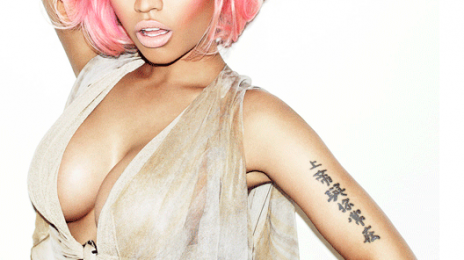 "Nicki Minaj: ""I Don't  Need To Prove Anything Anymore"""